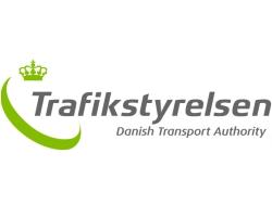 Trafikstyrelsen