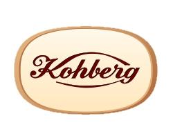 Kohberg